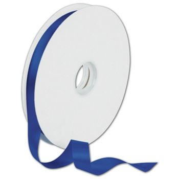 Dyna Royal Satin Ribbon, 5/8