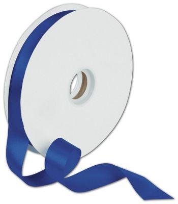 Dyna Royal Satin Ribbon, 7/8