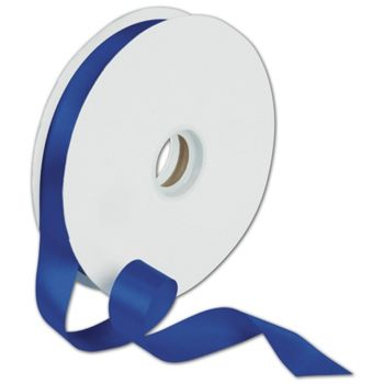 Dyna Royal Satin Ribbon, 7/8