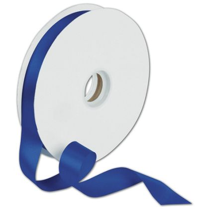 """Dyna Royal Satin Ribbon, 7/8"""" x 100 Yds"""