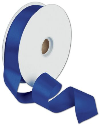 Dyna Royal Satin Ribbon, 1 3/8