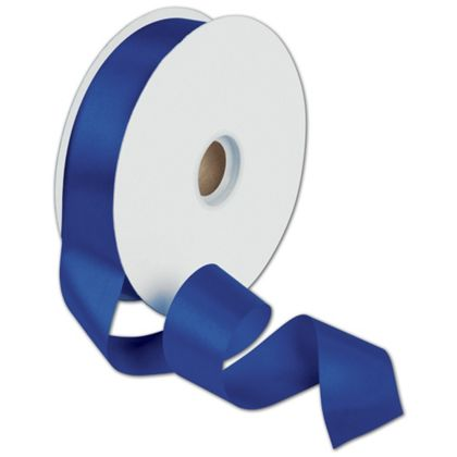 "Dyna Royal Satin Ribbon, 1 3/8"" x 100 Yds"