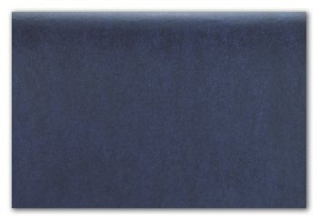 Midnight Blue Pearlesence Tissue Paper, 20 x 30