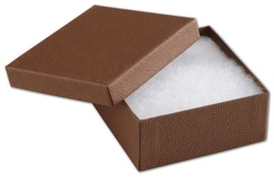 Embossed Custom Gift Boxes Retail Boxes Wholesale Discounts