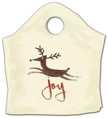 Joy Super WaveTM Bags, 12