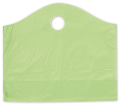 "Citrus Frosted Wave Merchandise Bags, 18 x 6 x 15"""