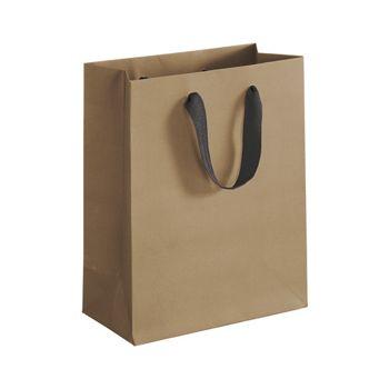 7950b3e3e9 Kraft Retail Shopping Bags  Wholesale Shopping Bags in Bulk - Bags ...