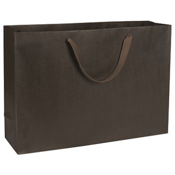 Eastside Espresso Manhattan Eco Euro-Shoppers, 20x6x14