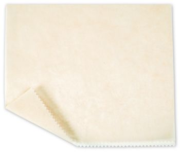 Food Service Interfolded Bakery & Deli Sheets, Kraft