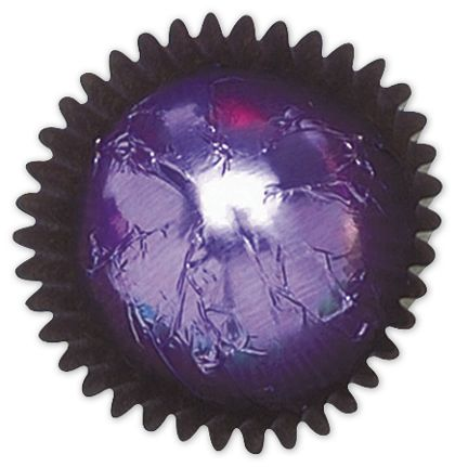 """Purple Foil Sheets, 3 x 3"""""""
