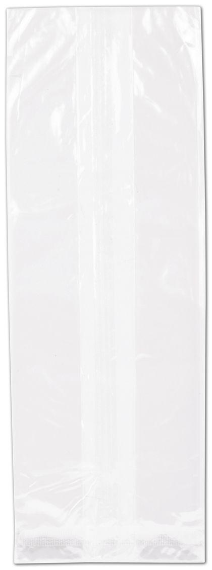 NatureFlex TM Biodegradable Clear Cello Bags