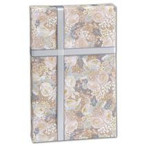 "Bouquet Gift Wrap, 30"" x 417'"