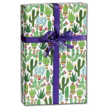 Sedona Gift Wrap, 30