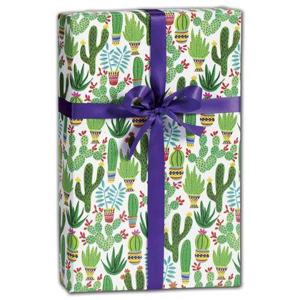 "Sedona Gift Wrap, 30"" x 208'"