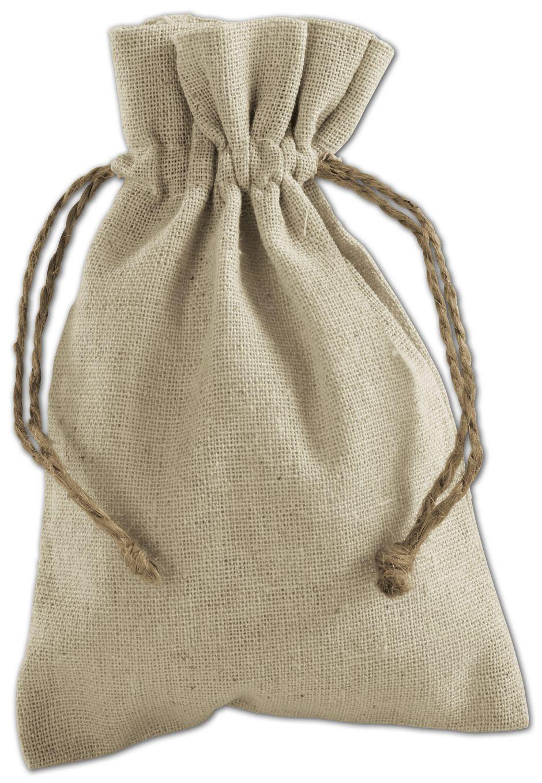e97f9c046009 Cloth Retail Shopping Bags  Wholesale Shopping Bags in Bulk - Bags ...