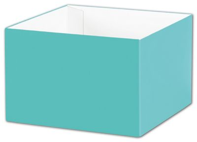 Gift boxes wholesale retail gift boxes bags bows
