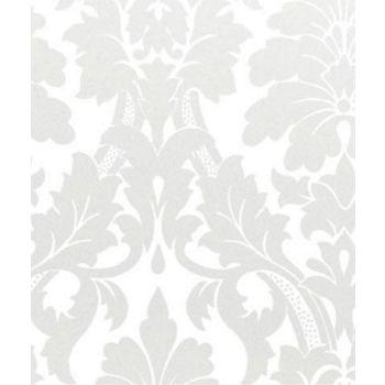 """Gothic Flourish Gift Wrap, 24"""" x 417'"""