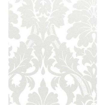 Gothic Flourish Gift Wrap, 24