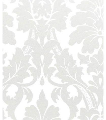 """Gothic Flourish Gift Wrap, 24"""" x 100'"""