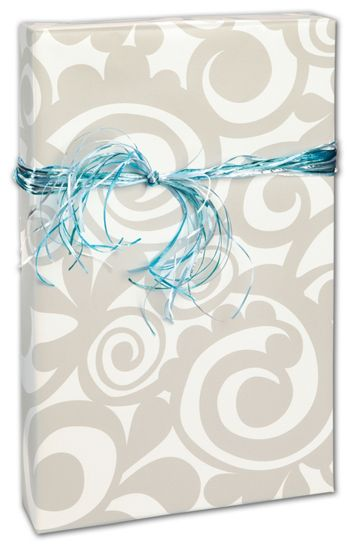 The Waltz Gift Wrap, 24