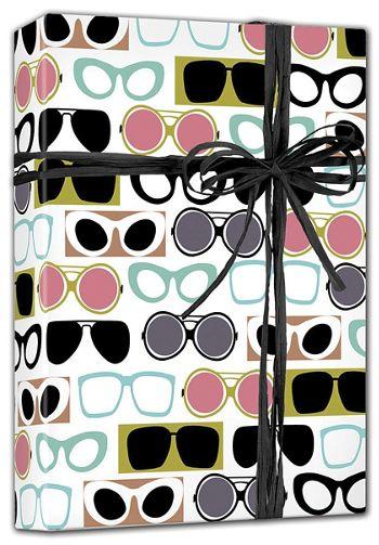 ICU Gift Wrap, 24
