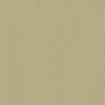 Pale Gold Moire Embossed Foil Gift Wrap, 24