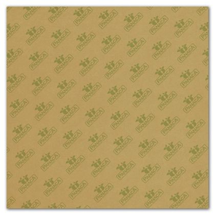 "Carmel Food Grade Tissue Paper 1 Color/1 Side, 12 x 12"""