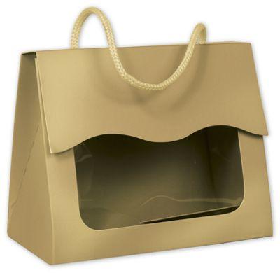 Bags n bows coupon code