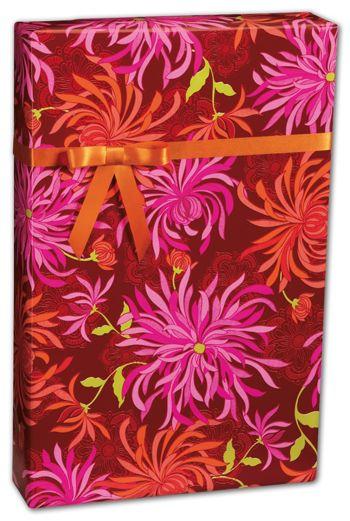 Fuji Murns Gift Wrap, 24