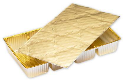 """Ballotin Candy Pads, 6 1/4 x 3 1/2"""""""