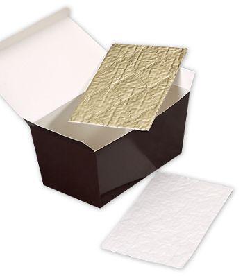 Ballotin Candy Pads, 7 1/4 x 4 1/8