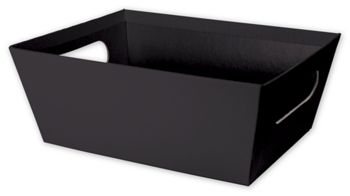Black Market Trays, 9 x 7 x 3 1/2