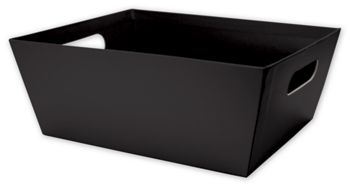 Black Market Trays, 12 x 9 1/2 x 4 1/2