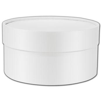 White Out Mod Boxes, 9 x 4