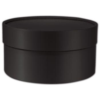 Black Out Mod Boxes, 9 x 4