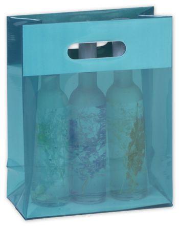 Jade Jelly Bags, 8 x 4 x 10