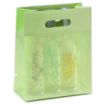 Honeydew Jelly Bags, 8 x 4 x 10""