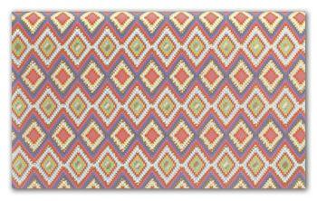 Bohemian Tissue Paper, 20 x 30