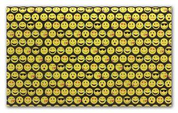 Emojis Tissue Paper, 20 x 30