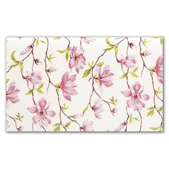 Magnolia Tissue Paper, 20 x 30