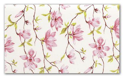 """Magnolia Tissue Paper, 20 x 30"""""""
