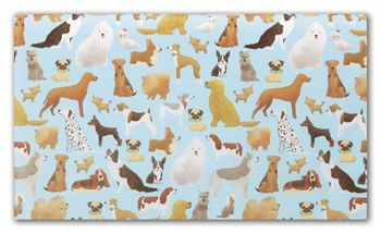 Best in Show Tissue Paper, 20 x 30