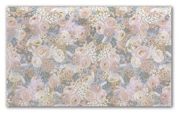 Bouquet Tissue Paper, 20 x 30