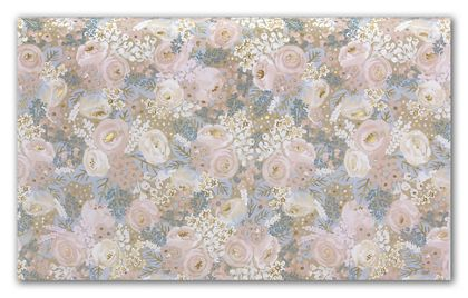 Bouquet Tissue Paper, 20 x 30""