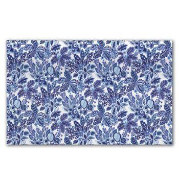 Azul Paradise Tissue Paper, 20 x 30