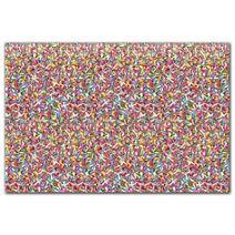 """Sprinkles Tissue Paper, 20 x 30"""""""