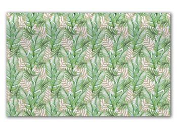 Tropic Thunder Tissue Paper, 20 x 30