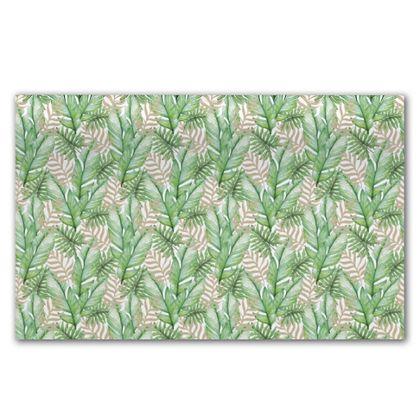 "Tropic Thunder Tissue Paper, 20 x 30"""