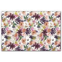 """Twig & Twine Tissue Paper, 20 x 30"""""""
