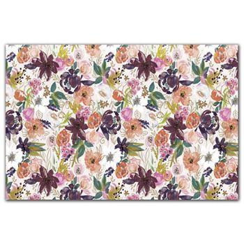 Twig & Twine Tissue Paper, 20 x 30